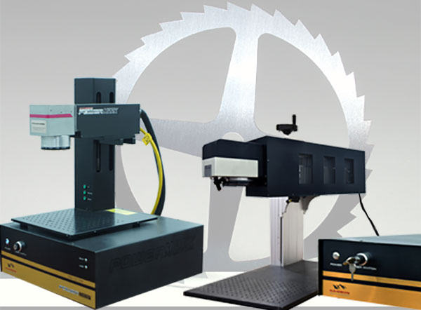 Công nghệ cắt laser công nghiệp (Phần 1)