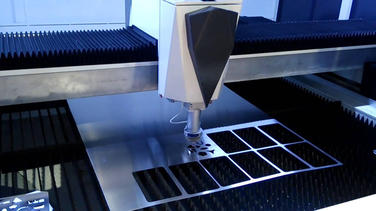 Bán máy điêu khắc CNC, máy khắc laser, dịch vụ cắt khắc CNC, laser, tìm đại lý phân phối