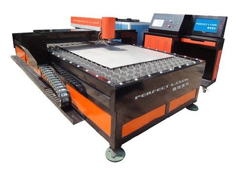 Tìm hiểu về tính chất và đặc điểm của loại máy cắt laser