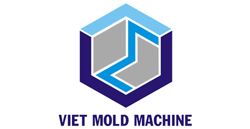 Viet Mold Machine